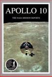 Apollo 10, , 1896522688