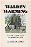 Walden Warming, Richard B. Primack, 0226682684