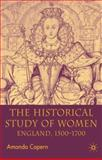 The Historical Study of Women 9780333662687