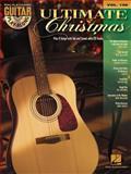 Ultimate Christmas, , 1476812683