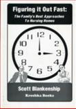 Figuring It Out Fast, Scott Blankenship, 1560722681