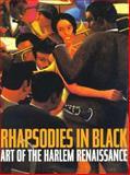Rhapsodies in Black - Art of the Harlem Renaissance