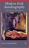 Modern Irish Autobiography 9781403912688
