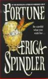 Fortune, Erica Spindler, 155166268X