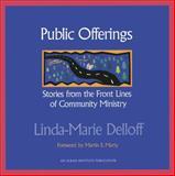 Public Offerings 9781566992688