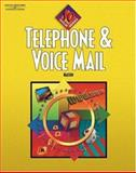 Telephone and Voice Mail, Massen, Sharon, 0538432683
