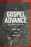 Gospel Advance, Alvin Reid, 1494782685