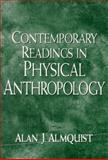 Contemporary Readings in Physical Anthropology 9780130962690