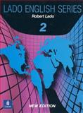 Lado English Series 9780135222690