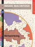 Inside Macintosh : Networking, Apple Computers, Inc. Staff, 0201622696