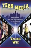 Teen Media, Valerie Wee, 0786442697