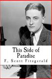 This Side of Paradise, F. Fitzgerald, 1490542698