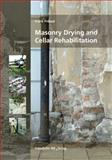 Masonry Drying and Cellar Rehabilitation, össel, Frank, 3816762697