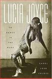 Lucia Joyce, Carol Loeb Shloss, 0312422695