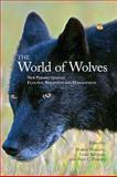 World of Wolves, , 1552382699