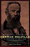 Selected Poems of Herman Melville, Herman Melville, 1567922694