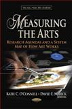 Measuring the Arts, , 1626182698