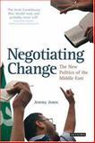 Negotiating Change 9781845112691