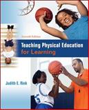 Teaching Physical Education for Learning 7th Edition