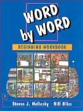Beginning Word by Word, Molinsky, Steven J., 0132782693
