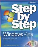 Windows Vista 9780735622692