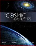 The Cosmic Perspective 9780805392692
