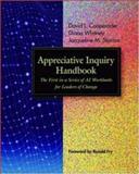 Appreciative Inquiry Handbook, , 1576752690