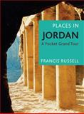 Places in Jordan, Francis Russell, 0711232695