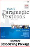 Mosby's Paramedic Textbook - Text and RAPID Paramedic Package, Sanders, Mick J., 0323072690