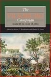 The Vicksburg Campaign, March 29-May 18 1863, , 0809332698