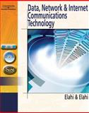 Data, Network, and Internet Communications Technology, Elahi, Ata and Elahi, Mehran, 1401872697