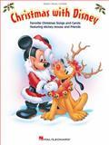Christmas with Disney, , 1476812691