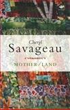 Mother/Land, Savageau, Cheryl, 1844712699