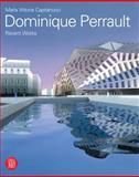 Dominique Perrault, Maria Vittoria Capitanucci, 8876242694