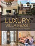 Luxury Villa Feast, Wang Huanlan, 9881922690