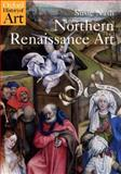 Northern Renaissance Art, Susie Nash, 0192842692