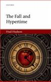 The Fall and Hypertime, Hudson, Hud, 0198712693