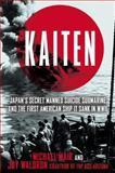 Kaiten, Michael Mair and Joy Waldron, 0425272699