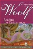 Virginia Woolf 9780821412695