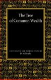 The Tree of Commonwealth : A Treatise, Dudley, Edmund, 1107452694