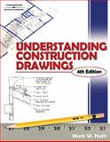 Understanding Construction Drawings, Huth, Mark W., 1401862691