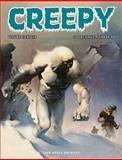 Creepy Archives Volume 18, Steve Englehart, 1616552697