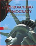 Approaching Democracy, California Edition, Berman, Larry and Clarke, Milton, 0132282690