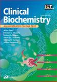 Clinical Biochemistry, Gaw, Allan and Cowan, Robert A., 0443072698