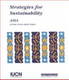 Strategies for Sustainability, , 1853832693