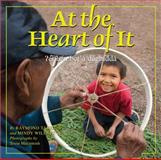 At the Heart of It, Mindy Willett and Raymond Taniton, 1897252692
