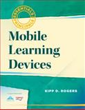 Mobile Learning Devices 9781935542698