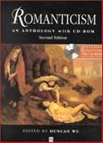 Romanticism 2nd Edition