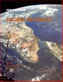 New Concepts in Global Tectonics, Sankar Chatterjee and Nicholas Hotton, 0896722694