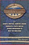 Wilderness Survivors Guide, Margaret Hamper and Stan Hamper, 1574322699